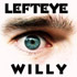 lefteyewilly's Avatar