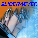 slicer4ever's Avatar
