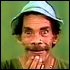 Don Ramon's Avatar