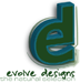 EvolveDesigns's Avatar